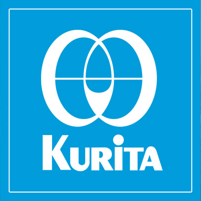 kurita-inner-lg