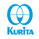 kurita-logo-mobile